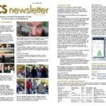 Newsletter 18 2019 Mar