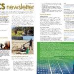 Newsletter 14 2017 Dec