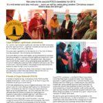 Newsletter 19 2019 Jul